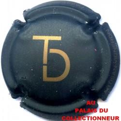 THEVENET DELOUVIN 17c LOT N°20365