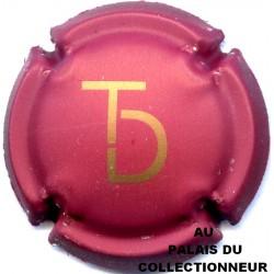 THEVENET DELOUVIN 17d LOT N°20366