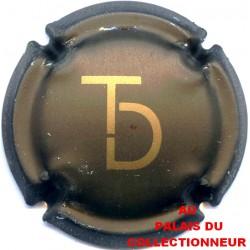 THEVENET DELOUVIN 17e LOT N°20366