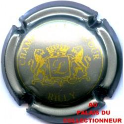 LACOUR E. 04 LOT N°6774