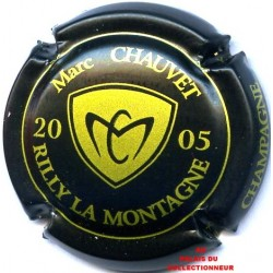 CHAUVET MARC 17a LOT N°14009