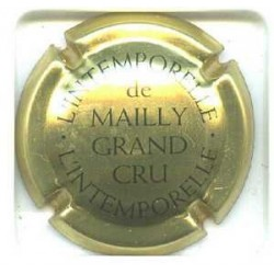 MAILLY CHAMPAGNE09 LOT N°3526
