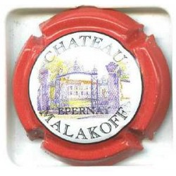 MALAKOFF01 LOT N°3532