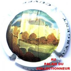 TOUR D'ARGENT ( LA ) 02 LOT N°5756