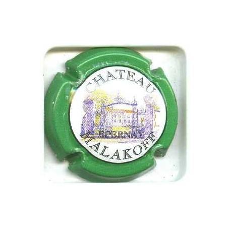 MALAKOFF07 LOT N°3536