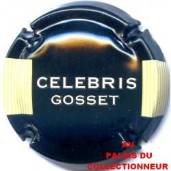 GOSSET 048 LOT N°20408