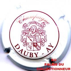 DAUBY 14 LOT N°13727
