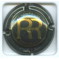 RENAUDIN R12 Lot N° 0500