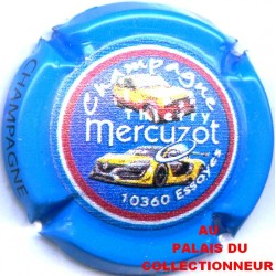 MERCUZOT Thierry 21 LOT N°20427