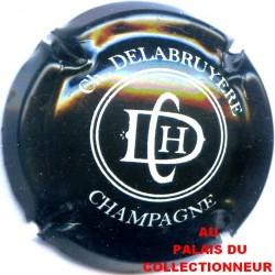 DELABRUYERE CH. 01 LOT N°20428