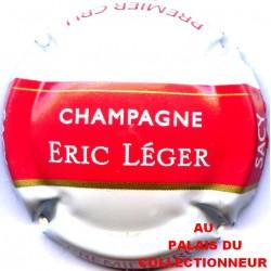 LEGER ERIC 08c LOT N°19281