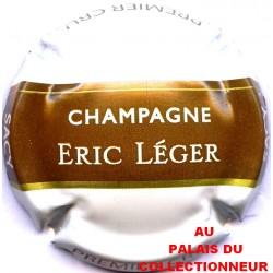 LEGER ERIC 14 LOT N°20431
