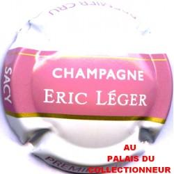 LEGER ERIC 14a LOT N°20432
