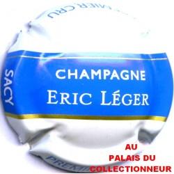 LEGER ERIC 14b LOT N°20433