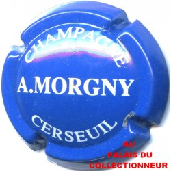 MORGNY A. 01 LOT N°3906