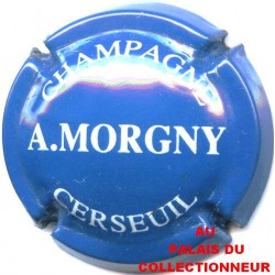 MORGNY A. 02 LOT N°3907