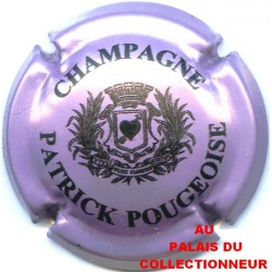 POUGEOISE PATRICK 23 LOT N°20446