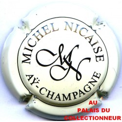 NICAISE MICHEL 01 LOT N°20447