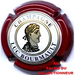 BOURMAULT LUC 02b LOT N°20473