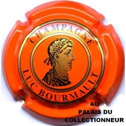 BOURMAULT LUC 02cLOT N°20474