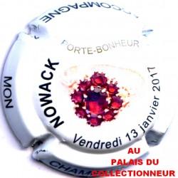 NOWACK 046m LOT N°20481
