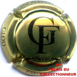 GLOD FAUVET ET FILLES 06h LOT N°20483