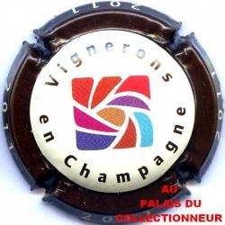 VIGNERONS EN CHAMPAGNE 06 LOT N°13782