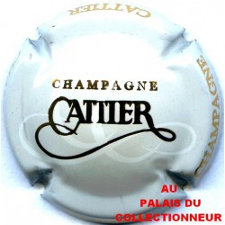 CATTIER 032 LOT N°19896