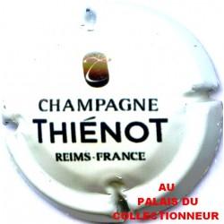 THIENOT ALAIN 21a LOT N°19763