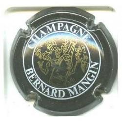 MANGIN BERNARD03 LOT N°3563
