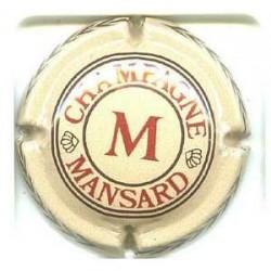 MANSARD LOT N°3564
