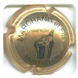 MARCHAND.& FILS01 LOT N°3566