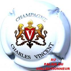 CHARLES Vincent 03 LOT N°13351