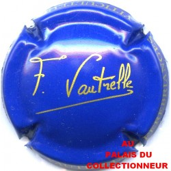 VAUTRELLE F. 22 LOT N°20442