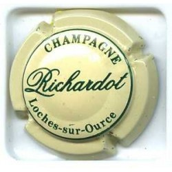 RICHARDOT06 Lot N° 0504