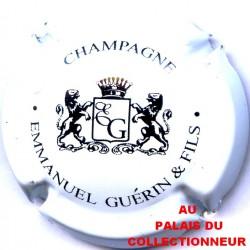 GUERIN EMMANUEL 01 LOT N°12796