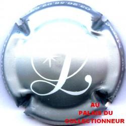 LAMIABLE 50a LOT N°20430