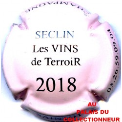 SAINTOT WILLIAM 09c LOT N°20262