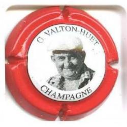VALTON-HUET09 LOT N°3604