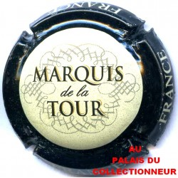 07 MARQUIS DE LA TOUR 06 LOT N°20555