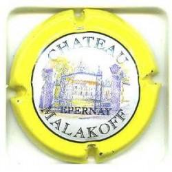 MALAKOFF06 LOT N°3638
