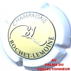 BOCHET LEMOINE 05 LOT N°13517