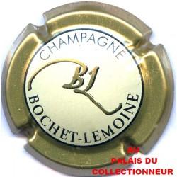 BOCHET LEMOINE 12a LOT N°20568
