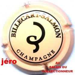 BILLECART 054 LOT N°20572