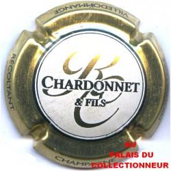 CHARDONNET RENE & FILS 07 LOT N°5460