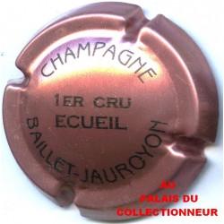 BAILLET JAUROYON 17c LOT N°20581