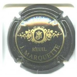 MARQUETTE J.02 LOT N°3660