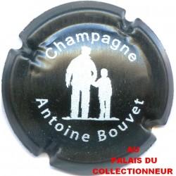 BOUVET Antoine 01 LOT N°20584