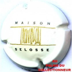 SELOSSE JACQUES 04 LOT N°1654