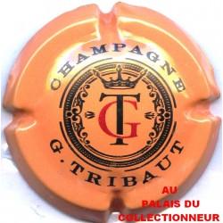 TRIBAUT G. 17b LOT N°20594